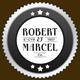 Sélection Robert & Marcel