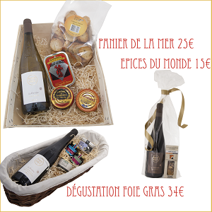 montage coffret gourmandpublic300px